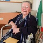 108-Year-Old Italian Woman Recovers From COVID-19