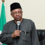 Taiwan donates 100,000 medical masks to Nigeria