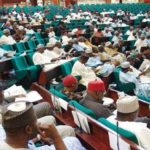 House Of Reps Enraged Over N186bn School Feeding Programme By Federal Government