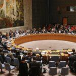 Nigeria Becomes Member Of UN Economic And Social Council