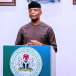 Over 39 million Nigerians Will Be Jobless, Others Will Become Extreme Poor Because Of Coronavirus – Osinbajo