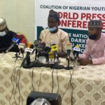 Arab Spring Protests: Group Fingers CUPPS Spokesman, Govs Behind Plot To Destabilize Nigeria