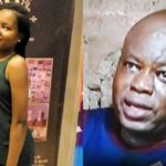 Father Of Uwa Omozuwa, Who Was Raped And Murdered In RCCG Speaks