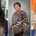 Gloria Young Seeks Financial Support For Ify Onwuemene