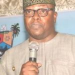 See Who Is To Be Crowned The Next Oniru Of Iru, Lagos State