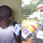 Man Blames Evil Spirits After Defiling His 3-Year-Old Daughter While His Wife Was In The Labor Room