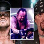 Undertaker Announces Retirement From Wrestling