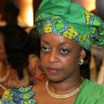 Nigerian court summons Diezani from UK hideout, knotty questions awaiting her