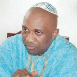 'This Is The Candidate God Said Will Win Ondo Governorship Election' – Prophet Reveals