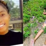 20-Year-Old BCHT Student Allegedly R*ped And Murdered In Ilorin (photos)