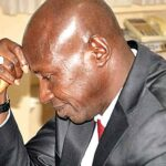 Magu Quizzed Over 380 Houses, 7 Crude Oil-laden Ships, N37bn Assets