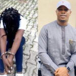 Fakorede condemns harassment of Ibadan ex-corper by Police
