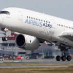 Airbus to cut 15,000 jobs worldwide, a third of them in France