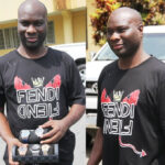 Court Orders EFCC To Return Mompha's Passport, Wrist Watches And IPhone