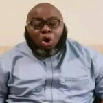 Asari Dokubo Describes 'N81bn Theft' At NDDC As Mere Pickpocketing, Says It's Nothing To Bother About