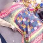 Christian Rights Agenda raises alarm over Kaduna killings