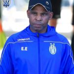 Nigerian Coach Becomes First African To Win League Title In Europe, Qualify His Team For Champions League