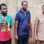 Factory worker kills colleague, withdraws his N2.2m via ATM in Edo