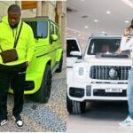 FBI Confirms The Extradition Of Hushpuppi and Woodberry To The USA To Face Fraud Charges