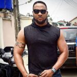 I've Been To Church Only Once In My Life – Actor, Ninalowo Bolanle Drops Bombshell