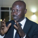 """""""I did not steal or divert or convert funds to private use"""" – Former EFCC boss, Ibrahim Magu speaks after he was granted bail"""