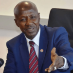 I Will Not Fold My Arms Any Longer, Says Magu As He Denies Misappropriation Of Recovered NNPC Funds