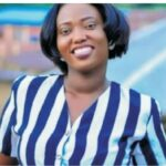 Tragic story of how a pregnant woman died with her unborn twins at FMC Abeokuta