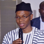 Breaking: El-Rufai In Crucial Meeting With DSS, Police Over Southern Kaduna