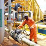 Nigeria expands oil, gas intervention fund to N135.8billion