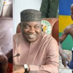Enugu Governor, Ugwuanyi Offers Tortured 10 Year-Old Full Scholarship