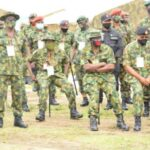 Banditry: Arewa Group Drums Support For Army's Operation Sahel Sanity
