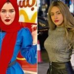 """Egypt Court Sentences Five Young Women To Prison For Posting """"Indecent"""" Dance Videos On TikTok"""