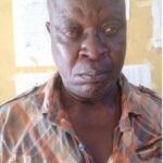 """It Was The Devil's Handiwork"" – 55-Year-Old Man Who Defiled Minor Inside The Bathroom"