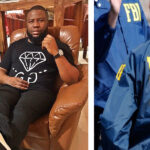 Arrest Top Nigerian Politicians Working With Hushpuppi – Group Tells FBI & Interpol