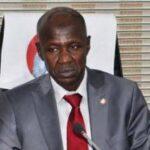 Embattled EFCC Boss, Magu Writes Salami Panel, Makes Seven Demands