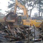 Lagos To Demolish 100 Distressed Buildings