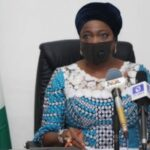 Nigerian Students Have Now Turned Beggars In The UK Because Of The NDDC – Dabiri-Erewa Blows Hot