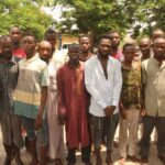 Police Arrest 27 Suspected Pedophiles, Rapists In Bauchi