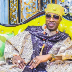 Oluwo Of Iwo Condemns Family Planning In Nigeria