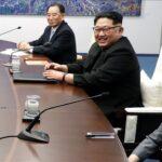 South Korean prosecutors open probe into North's Kim Yo Jong