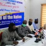 Your Call For Resignation Of Service Chiefs Ludicrous, Senseless, Shadow-Chasing – APC Youths Tell Senate