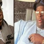 You can't escape death too – Obasanjo under fire over comments on Kashamu's death