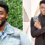 'Black Panther' Star Chadwick Boseman Dies After Battle With Cancer