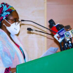 There Will Be No New Projects In Nigeria In 2021, FG Reveals