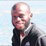 Panic As Governor Akeredolu's Son, Babajide Tests Positive For Coronavirus