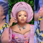 Sexual Harassment: Dayo Amusa Blames Actresses, Says They Make Themselves Vulnerable
