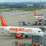Unexpected quarantine for passengers on delayed EasyJet flight