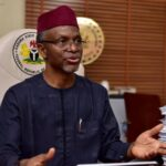 Kaduna Killings: CAN Charges El-Rufai To Take Actions