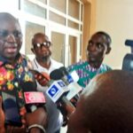 Edo 2020: Fayose Denies Saying Obaseki Will Lose
