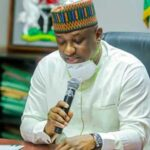 774,000 Jobs: FG Retains Plan Of Conceding 15 Per Cent Of Job Slots To Govs, NASS Members, Others